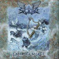 Skylord-Frostcraft