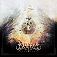 Drakwald-Riven Earth
