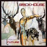 Brickhouse-Future