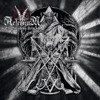 In Aeternum-The Blasphemy Returns