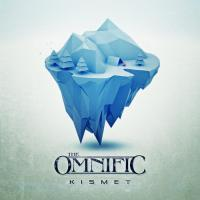 The Omnific-Kismet