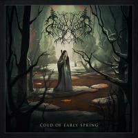 Frozenwoods-Cold Of Early Spring