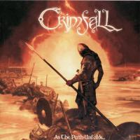 Crimfall-As The Path Unfolds…