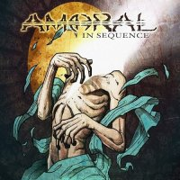 Amoral-In Sequence