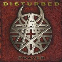 Disturbed-Believe
