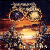 Seventh Avenue-Eternals