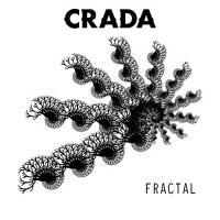Crada-Fractal