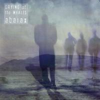Abarax-Crying Of The Whales