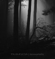 Filsufatia-Immortalis