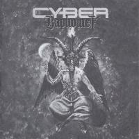 Cyber Baphomet-Cyber Baphomet  (Re-issue 2009)