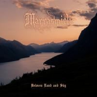 Marrasmieli-Between Land And Sky