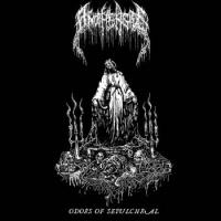 Anotherside-Odors of Sepulchral