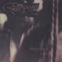 Elegeion-Odyssey Into Darkness