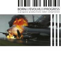 VA-Born / Evolve / Progress 3