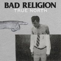 Bad Religion-True North