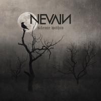 Nevain-Silence Within