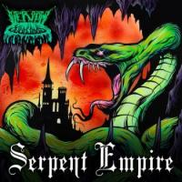 VenomSpreader-Serpent Empire
