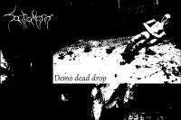 Sacramosis-Demo Dead Drop