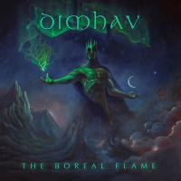 Dimhav-The Boreal Flame