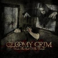 Gloomy Grim-Under the Spell of the Unlight