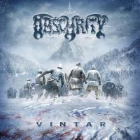Obscurity-Vintar