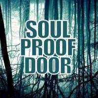 Soul Proof Door-Soul Proof Door
