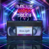 Electric Dark Souls-Neon Light