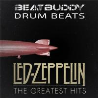 Led Zeppelin-The Greatest Hits