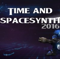 VA-Time And Spacesynth