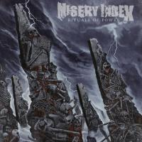 Misery Index - Rituals Of Power mp3