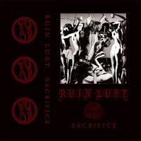Ruin Lust-Sacrifice