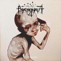 Psychonaut 4-Dipsomania