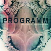 Programm-A Torrid Marriage Of Logic And Emotion
