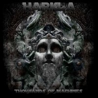 Harkla-Thousands Of Machines