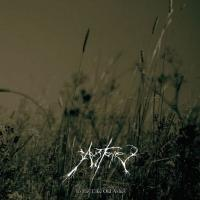 Austere-To Lay Like Old Ashes (German press)