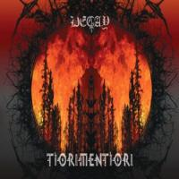 Decay - ThORnMENThORn mp3