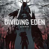 Dividing Eden-Giants