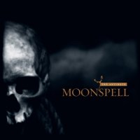 Moonspell-The Antidote (Ltd. Ed. DIGI version)