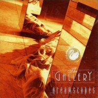 The Gallery-Dreamscapes