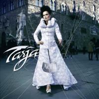 Tarja Turunen-Act II
