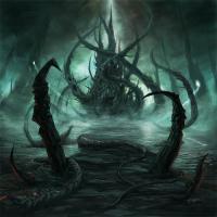 Disfiguring the Goddess-Deprive