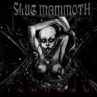 Slug Mammoth-Inhuman