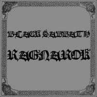 Black Sabbath-Ragnarok [Bootleg]