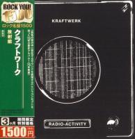 Kraftwerk-Radio-Activity