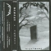 Demona-Nightmare