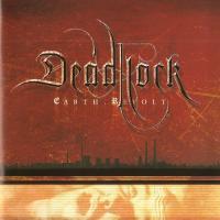 Deadlock-Earth.Revolt