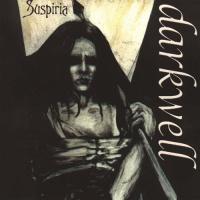 Darkwell-Suspiria