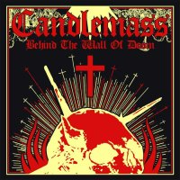 Candlemass-Behind The Wall Of Doom