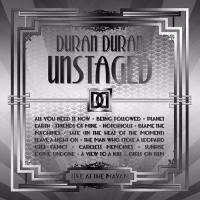 Duran Duran-Unstaged Live At The Mayan 2011 (Bootleg)