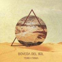 Boveda Del Sol-Terra Firma